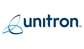 ユニトロン